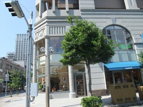 神戸サイクリング 75km_d0174462_2132237.jpg