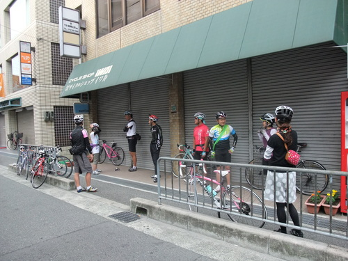 神戸サイクリング 75km_d0174462_2185227.jpg