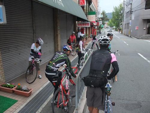 神戸サイクリング 75km_d0174462_2194341.jpg