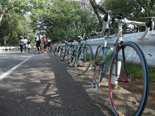 神戸サイクリング 75km_d0174462_220356.jpg