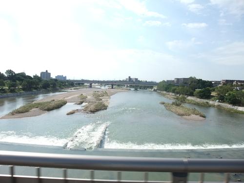 神戸サイクリング 75km_d0174462_2244486.jpg