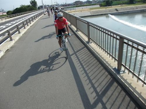 神戸サイクリング 75km_d0174462_2251857.jpg