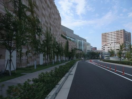 神戸サイクリング 75km_d0174462_2262279.jpg