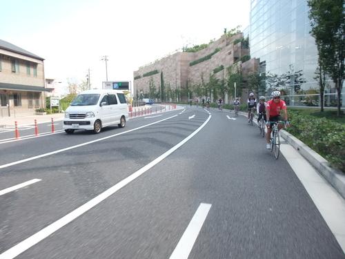 神戸サイクリング 75km_d0174462_2265126.jpg