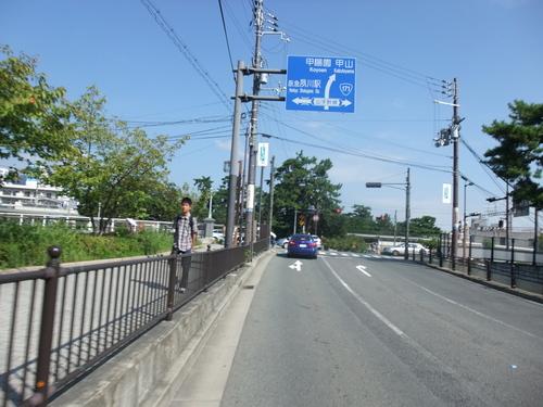 神戸サイクリング 75km_d0174462_2275873.jpg