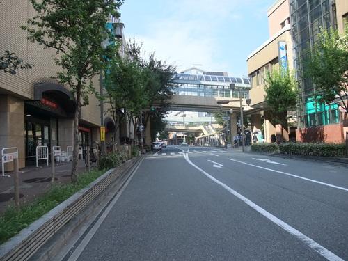 神戸サイクリング 75km_d0174462_2282894.jpg