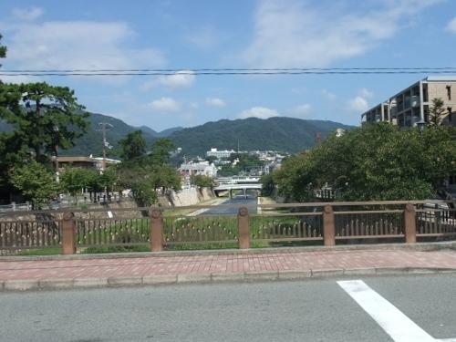 神戸サイクリング 75km_d0174462_2285420.jpg