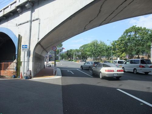 神戸サイクリング 75km_d0174462_3105452.jpg