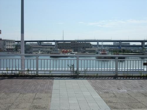 神戸サイクリング 75km_d0174462_3124155.jpg