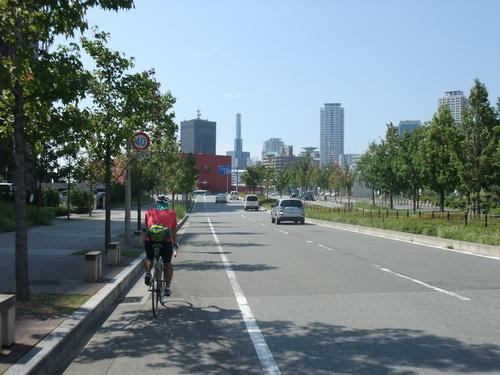 神戸サイクリング 75km_d0174462_312930.jpg