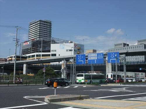 神戸サイクリング 75km_d0174462_3131327.jpg