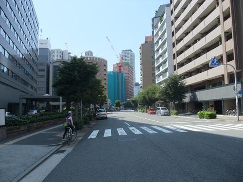 神戸サイクリング 75km_d0174462_313426.jpg