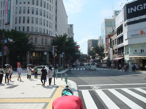 神戸サイクリング 75km_d0174462_3152986.jpg