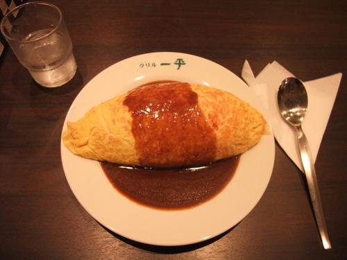 神戸サイクリング 75km_d0174462_3155515.jpg