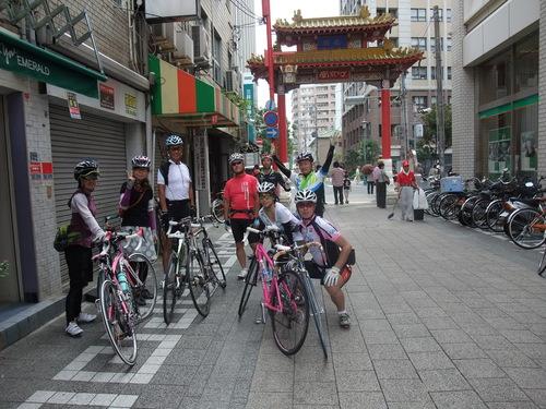 神戸サイクリング 75km_d0174462_3192731.jpg