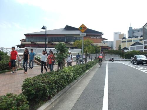 神戸サイクリング 75km_d0174462_320836.jpg
