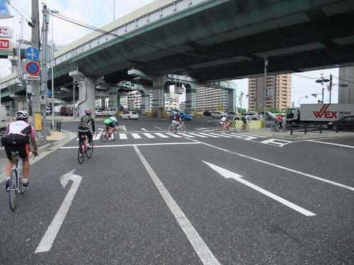 神戸サイクリング 75km_d0174462_3303167.jpg