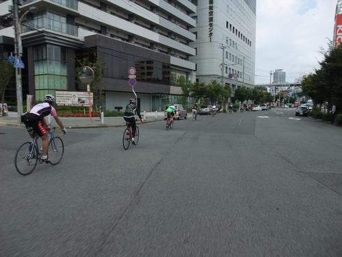 神戸サイクリング 75km_d0174462_330358.jpg