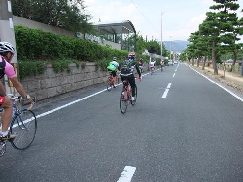 神戸サイクリング 75km_d0174462_3335720.jpg