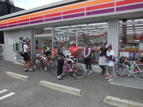 神戸サイクリング 75km_d0174462_3351652.jpg