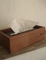 nesto furnitureさんの小物入荷いたしました。_e0199564_16363244.jpg