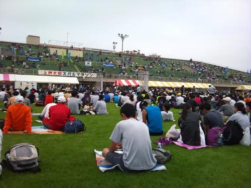 上州太田スバルマラソン2011_c0100865_22494894.jpg
