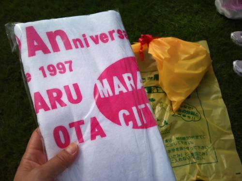 上州太田スバルマラソン2011_c0100865_22511887.jpg