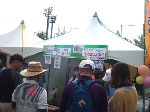 上州太田スバルマラソン2011_c0100865_22554147.jpg