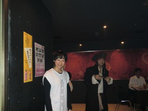 10・23 SSPウェストフィールド大阪新年会_e0206865_23255224.jpg