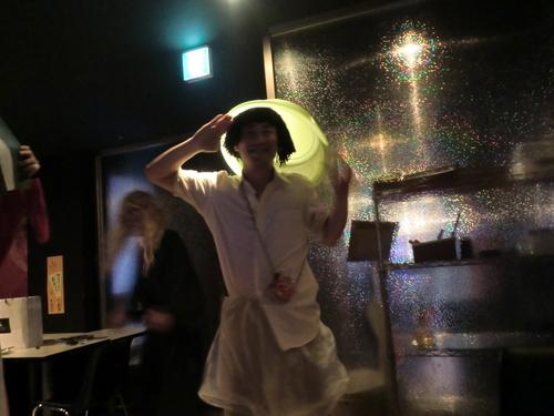 10・23 SSPウェストフィールド大阪新年会_e0206865_2348665.jpg