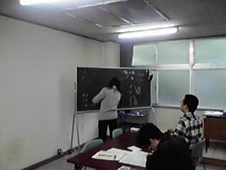 今日の一般教養講座_c0204368_1338892.jpg