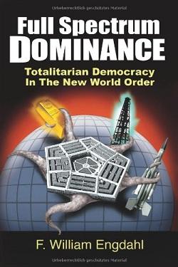 ペンタゴン戦慄の完全支配 核兵器と謀略的民主化で実現する新世界秩序_c0139575_23271539.jpg