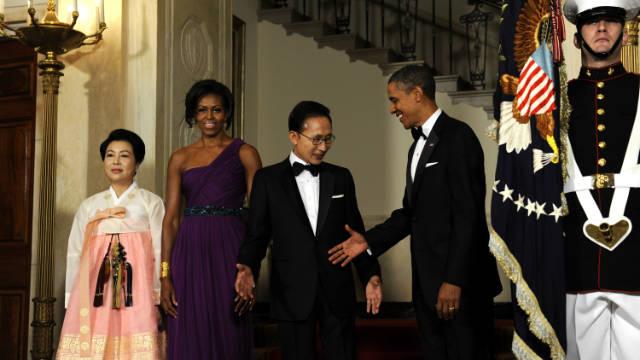 米国丸儲けの米韓FTAからなぜ日本は学ばないのか 中野剛志_c0139575_3184429.jpg