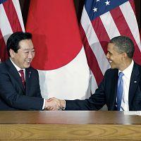 米国丸儲けの米韓FTAからなぜ日本は学ばないのか 中野剛志_c0139575_3465793.jpg