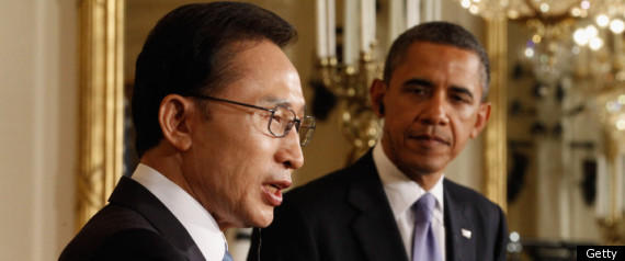 米国丸儲けの米韓FTAからなぜ日本は学ばないのか 中野剛志_c0139575_3482719.jpg