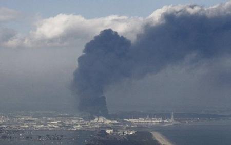 米国丸儲けの米韓FTAからなぜ日本は学ばないのか 中野剛志_c0139575_475795.jpg