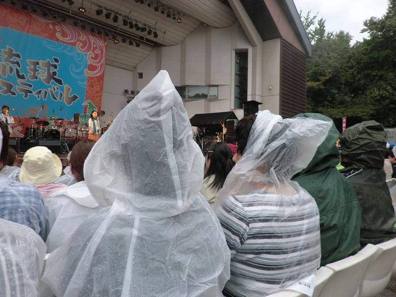 ◆琉球フェスティバル2011 _f0238779_12393661.jpg