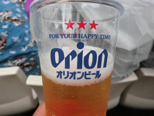 ◆琉球フェスティバル2011 _f0238779_12424779.jpg