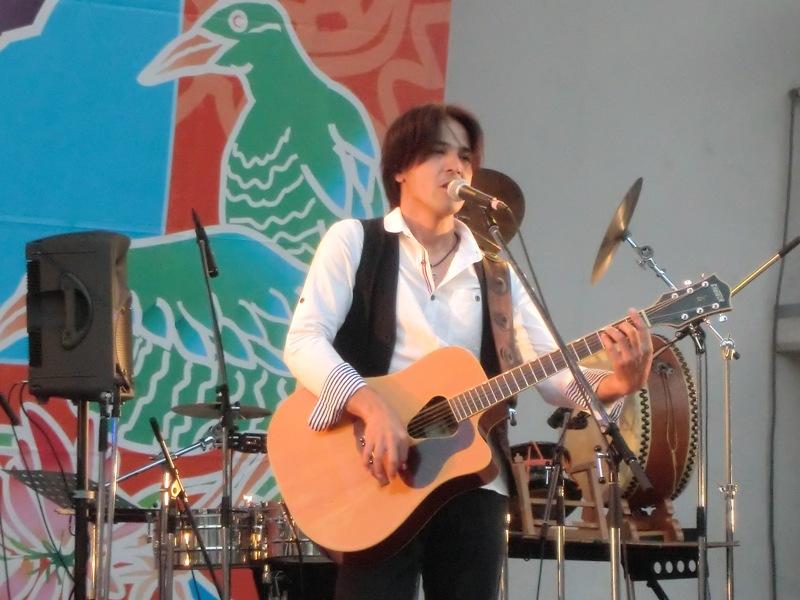 ◆琉球フェスティバル2011 _f0238779_12444967.jpg