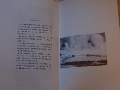 mini map 小浜はるみ作品集_e0122680_19245336.jpg