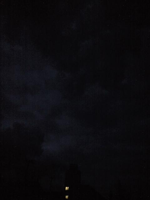 f0127282_743632.jpg