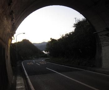 f0003283_18583537.jpg