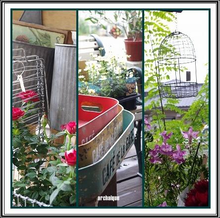森の工房 お花の日!!_c0207890_0374584.jpg
