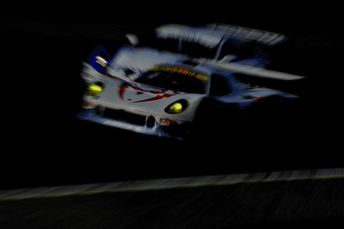 SUPER GT Part8_f0178900_21283169.jpg