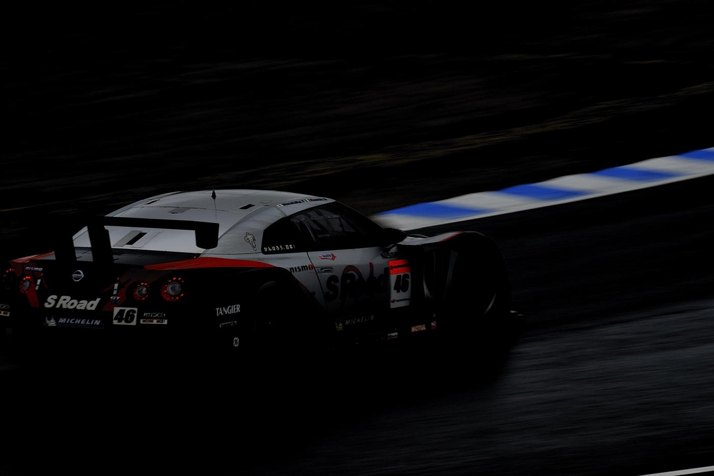 SUPER GT Part10_f0178900_21321869.jpg