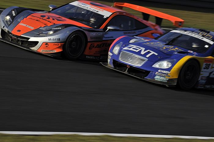 SUPER GT Part13_f0178900_21572498.jpg