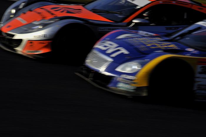 SUPER GT Part13_f0178900_2203524.jpg