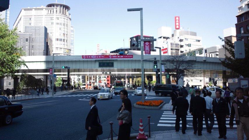 日本橋パレードまであと3日_b0074601_12542732.jpg
