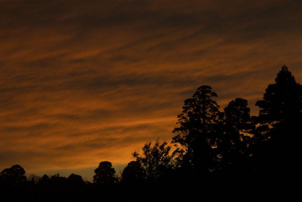October Sky_c0127403_22392781.jpg