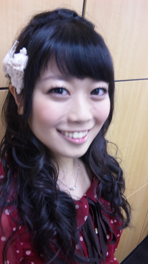 イベント終了〜っ_a0144804_22492712.jpg
